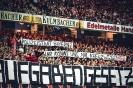 17-18_fcn-braunschweig_33
