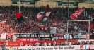 17-18_sandhausen-fcn_14