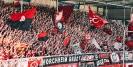 17-18_sandhausen-fcn_15