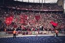 18/19_berlin-fcn_fano_25