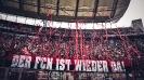 18/19_berlin-fcn_fano_30