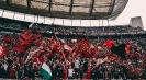 18/19_berlin-fcn_fano_33