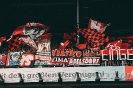 18/19_bremen-fcn_fano_10