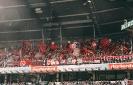 18/19_bremen-fcn_fano_05