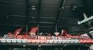 18/19_bremen-fcn_fano_09