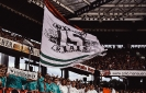 18/19_fcn-hannover_fano_20