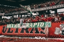18/19_fcn-hannover_fano_21