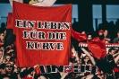 18/19_fcn-duesseldorf_fano_02_23