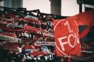 18/19_fcn-frankfurt_fano_12