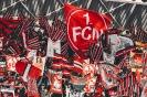 18/19_fcn-stuttgart_fano_10