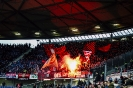 18/19_hannover-fcn_fano_10