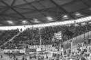 18/19_hannover-fcn_fano_11