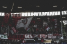 18/19_hannover-fcn_fano_13