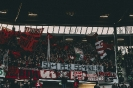 18/19_hannover-fcn_fano_14