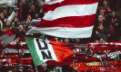 18/19_hannover-fcn_fano_16