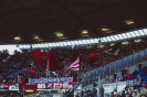 18/19_hannover-fcn_fano_22