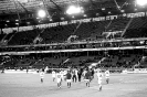 18/19_hannover-fcn_fano_23