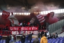 18/19_hannover-fcn_fano_08