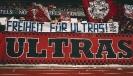 18/19_fcn-redbullleipzig_fano_10