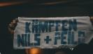 18/19_fcn-redbullleipzig_fano_11