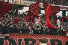 18/19_fcn-redbullleipzig_fano_13