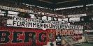 18/19_fcn-redbullleipzig_fano_19
