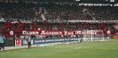 18/19_fcn-redbullleipzig_fano_24
