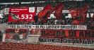 18/19_fcn-redbullleipzig_fano_27