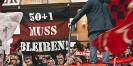 18/19_fcn-redbullleipzig_fano_31