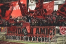 18/19_fcn-redbullleipzig_fano_33
