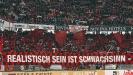 18/19_fcn-redbullleipzig_fano_03