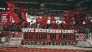 18/19_fcn-redbullleipzig_fano_08