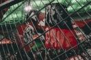18/19_gladbach-fcn_fano_02