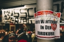 18/19_fcn-freiburg_fano_40