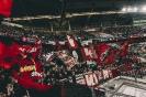 18/19_duesseldorf-fcn_fano_43