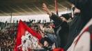 18/19_hoffenheim-fcn_fano_03a