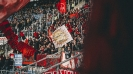 18/19_hoffenheim-fcn_fano_20