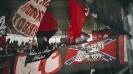 18/19_hoffenheim-fcn_fano_02
