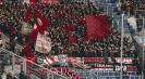 18/19_hoffenheim-fcn_fano_01