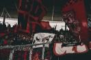 18/19_hoffenheim-fcn_fano_04