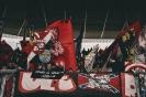 18/19_hoffenheim-fcn_fano_05