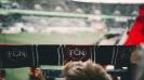 18/19_wolfsburg-fcn_fano_18