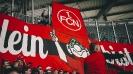 18/19_wolfsburg-fcn_fano_02