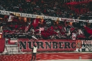 19/20_fcn-hannover96_fano_12
