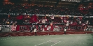 19/20_fcn-hannover96_fano_13