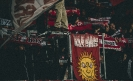 19/20_fcn-hannover96_fano_14