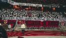 19/20_fcn-hannover96_fano_15