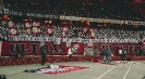 19/20_fcn-hannover96_fano_16