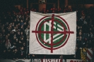 19/20_fcn-hannover96_fano_17