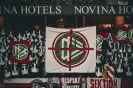 19/20_fcn-hannover96_fano_19